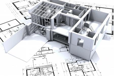Архитектурно-планировочное задание (АПЗ) – комплекс требований к основным параметрам проектируемого и застраиваемого объекта на конкретном земельном участке. На основании АПЗ происходит разработка Эскизного Проекта.